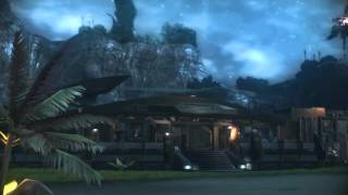 Final Fantasy XIII-2 Video Game, Environments Trailer HD - Video Clip - Game Trailer - Game Video -