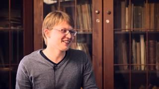 Современные тенденции развития русского языка за рубежом