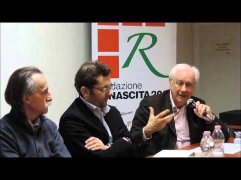 La Modernizzazione del Veneto (ed MARSILIO)