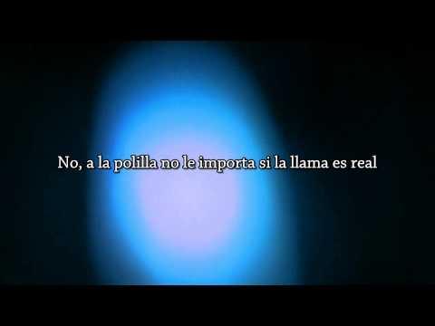 Aimee Mann - The Moth (subtítulos español)