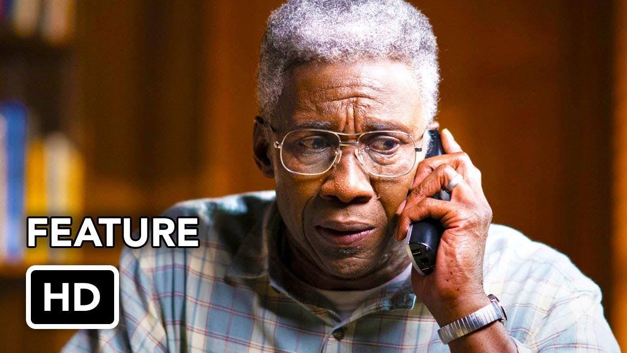 "Download True Detective 3x08 Inside ""Now Am Found"" (HD) Season Finale"
