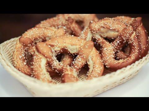 Выпечка хлеба в хлебопечке. Купить продукты и ингредиенты