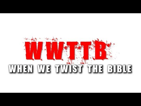 WWUTT Exposed! | Righteous Judgment EP-07