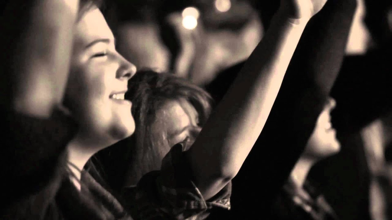 """Download Building 429: """"Where I Belong"""" Official Music Video"""