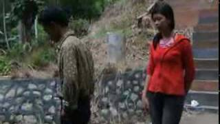 Download lagu DUDA BATAHAN - Hadi Pradana.DAT
