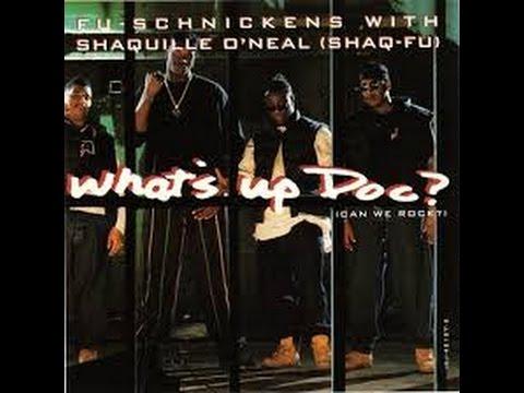 Flash Rap Hip Hop Bate Cabeça 90's