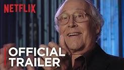 The Last Laugh   Official Trailer [HD]   Netflix