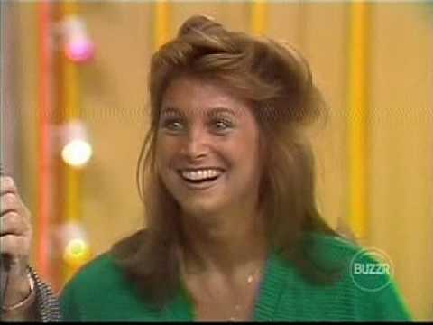 Beat The Clock (October 11, 1979) Gary & Kim vs Scott & Lori