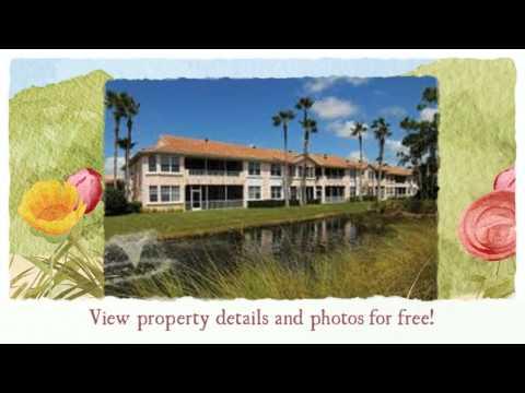 PGA National Homes for Rent, for Sale, Palm Beach Gardens, Florida
