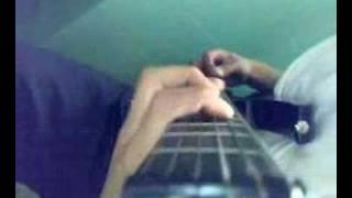 PIPS abu dhabi sand man music