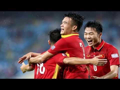 Đây là lý do người chơi không được cá độ trận đấu có tuyển Việt Nam