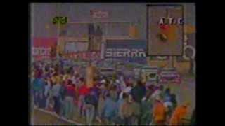 TC 2000 1988 (PARANÁ LASPAREJAS RAFAELA ALLEN)