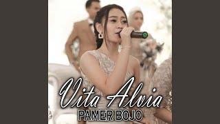 Download Lagu Pamer Bojo mp3