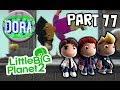 LBP2 Community 77: Kill Dora in 20 Ways