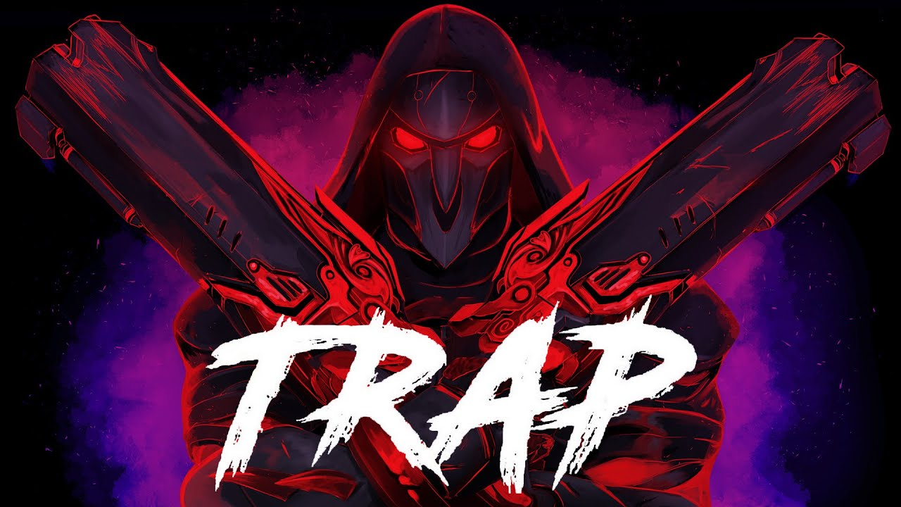 Download Best Trap Music Mix 2021 🔥 Hip Hop 2021 Rap 🔥 Bass Boosted Trap 2021