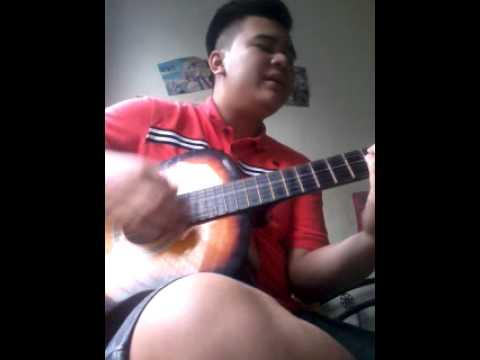 Ambai Diambi Pulai by Rockschool (cover by sam)
