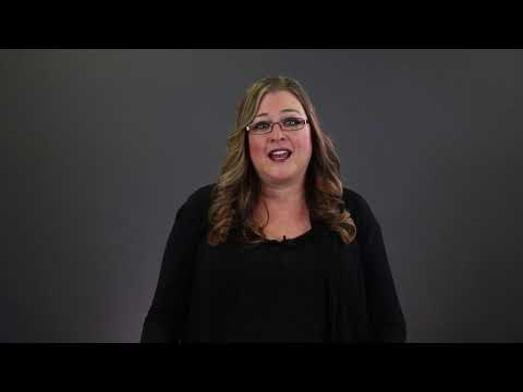 The Power of Your Story - The Social Media Advisor