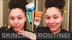 hqdefault - Oil Free Acne Wash Daily Scrub Neutrogena Reviews