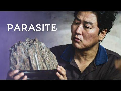 Parasite — The Power Of Symbols