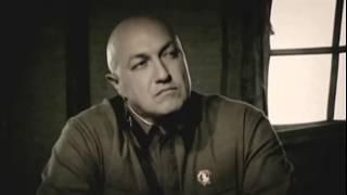 Отличный,военный,Фильм ДЕСАНТНЫЙ БАТЯ,серии 1 8, РУССКИЙ сериал