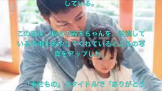 このビデオの情報市川海老蔵、長女の麗禾ちゃんをあやす香川照之の気遣...