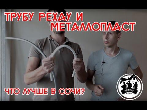 Видео Средний ремонт квартиры