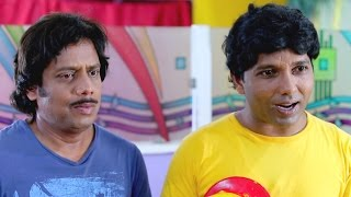 Bhasi Bahadoor EP-03 Comedy Serial Mazhavil Manorama TV
