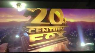 20th century fox 75th anniversary fanfare 1980