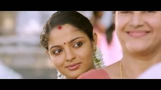Onnappola Oruthana Video Song with dialogues