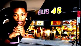 Etika STREAM HIGHLIGHT - The Delis48 Story