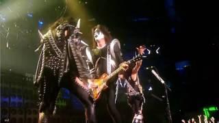 KISS Detroit Rock City Live Imperial Muzik FM