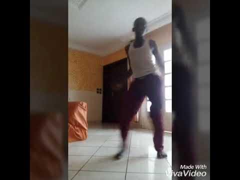 Ng Bling feat Don'zer :Massama 😍