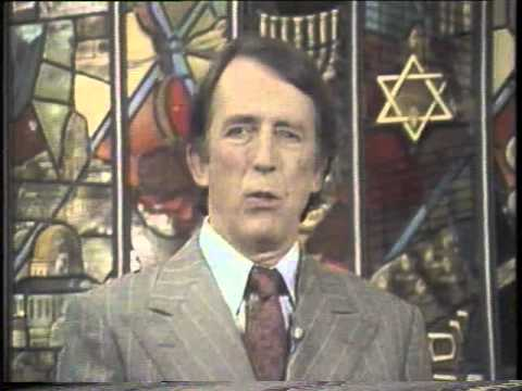 fritz weaver creepshowfritz weaver imdb, fritz weaver actor, fritz weaver dennis weaver, fritz weaver obituary, fritz weaver cause of death, fritz weaver height, fritz weaver memorial, fritz weaver x files, fritz weaver star trek, fritz weaver law and order, fritz weaver reanimator, fritz weaver bio, fritz weaver find a grave, fritz weaver holocaust, fritz weaver twilight zone episodes, fritz weaver twilight zone, fritz weaver creepshow, fritz weaver net worth, fritz weaver death, fritz weaver frasier