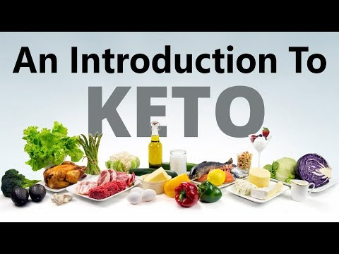 """Why Keto?! """"I tried EVERY Fad Diet!"""" My Weight Loss Journey Led Me to the Ketogenic Diet"""