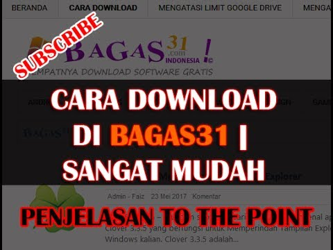 download lightroom bagas31
