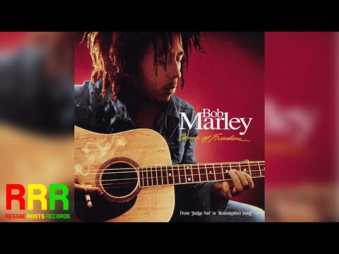 Bob Marley - One Cup of Coffee Mp3