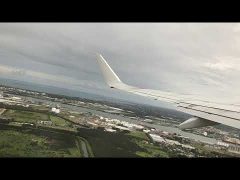 leaving-brisbane-to-hawaii