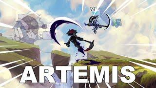 Artemis.exe