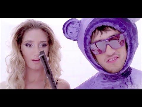 Biffguyz Feat. Bovie & Rox Я тебя Бум Бум Бум (Love Me) (official Clip)(аватария)