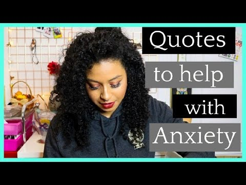 15-quotes-for-people-with-anxiety!