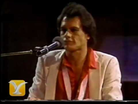 KC & The Sunshine Band, That´s the way I like It, Festival de Viña 1981