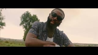 David Junior - Made me do_Official video