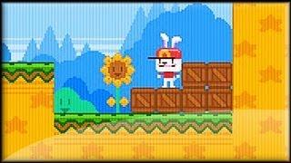 Mega Mash - Game preview / gameplay