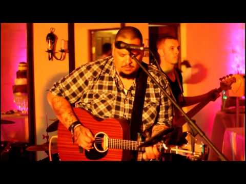 """The """"Pedro Barbosa Experience"""" Live (Video)"""