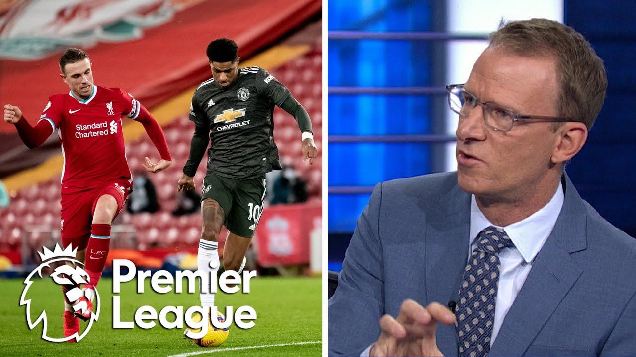 Download Super League would be 'devastating' to European soccer | Premier League | NBC Sports