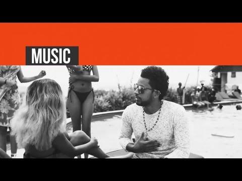 LYE.tv - Ftsum Beraki ft. Radio & Weasel -...