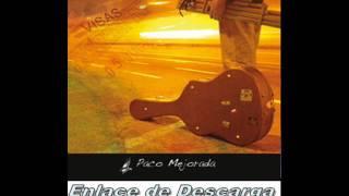 Paco Mejorada  - Sin pasaporte