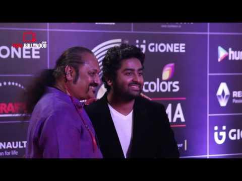 arijit-singh-gima-interview