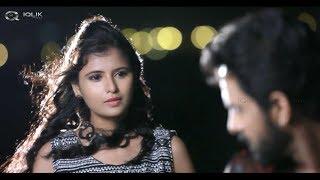 Love circle - Telugu Short Film 2017    Directed By Bola Sankar Sunkara
