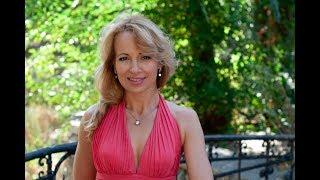 Елена 44 года Тренировки для Женщин